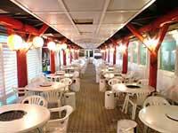 Restaurant200_1501