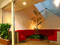 Lobby200_150